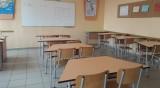 МОН ще променя образователната среда, стартира 21 нови програми