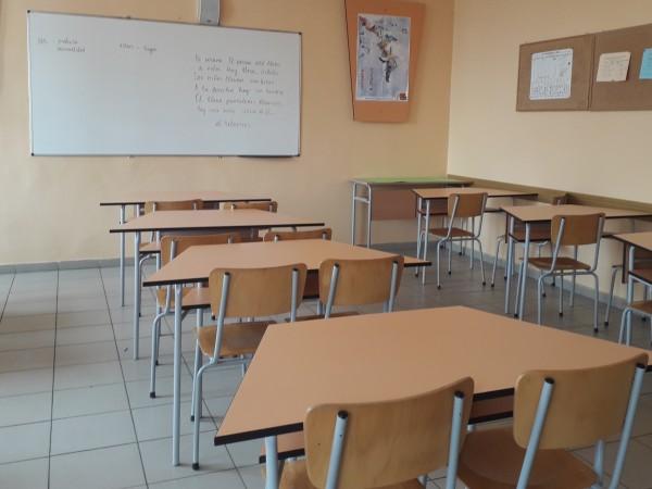 Министерството на образованието и науката разработи проекти на 21 национални
