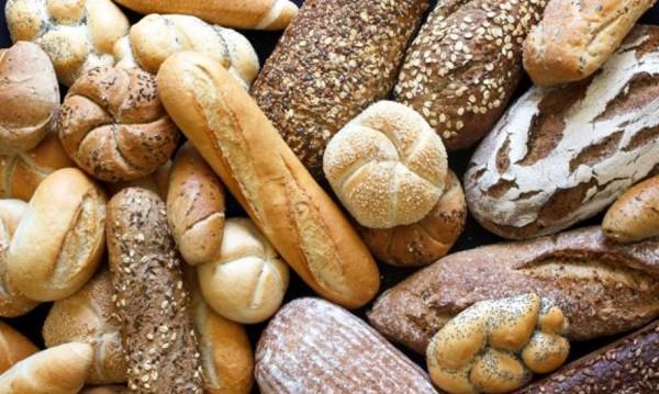 Кои храни да избягвате при хипотиреоидизъм