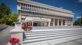 МВнР в контакт с арменските власти за арестувания там българин