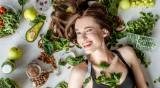 5 начина да намалите нивата на кортизола