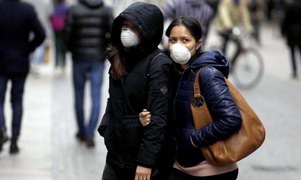 Вирусът пълзи: Нови случаи в Германия, Франция, Швейцария...