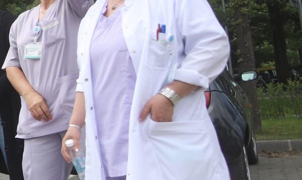 Акушерки и медсестри отварят самостоятелни кабинети