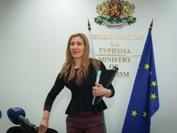 Около 15 500 българи са планирали почивка до юни месец,