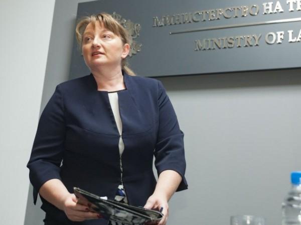 70% от българите, които са участвали в кариерните форуми на