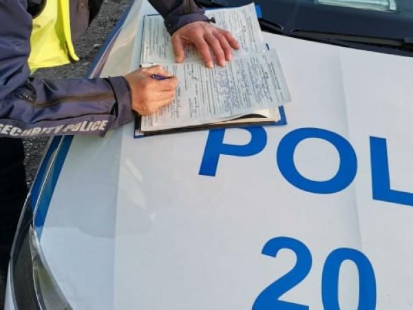Полицаят от Пловдив, който завлече десетки семейства с хиляди левове,