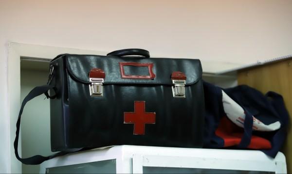 Без денонощна аптека в Несебър, но доброволци си направиха