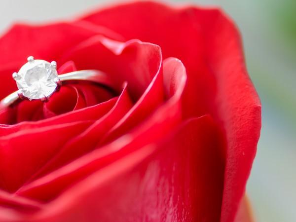 Предложението за брак е един от най-вълнуващите моменти за всяка