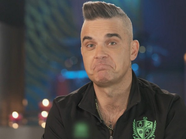 """Битката за короната в седми сезон на """"Гласът на България"""""""