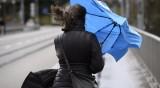 Жена загина при буря в Германия, 8 души са ранени