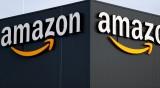 "Amazon забрани продажбата на  ""фалшиви"" продукти срещу коронавирус"