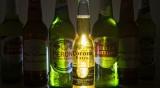 Заради коронавируса: Corona с най-голям спад от 10 г. насам