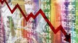 Световната икономика очаква най-голям спад от 2009 г.