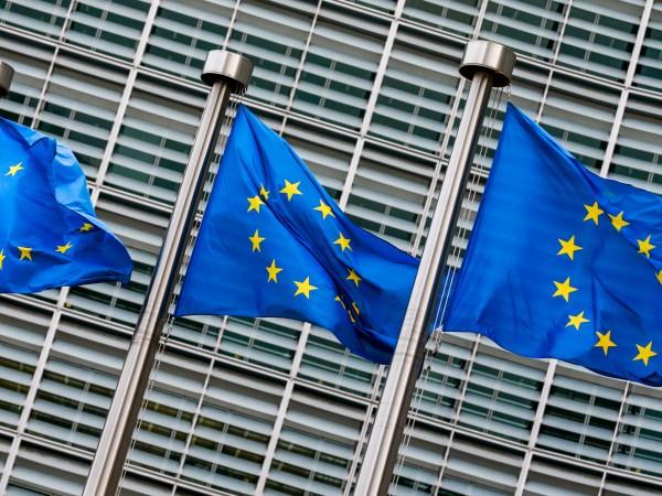 Европейската комисия изрази готовност да помогне, ако България поиска допълнителна