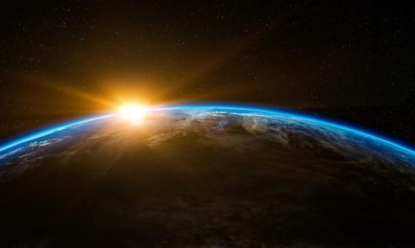 11 милиона бразилци вярват, че Земята е плоска