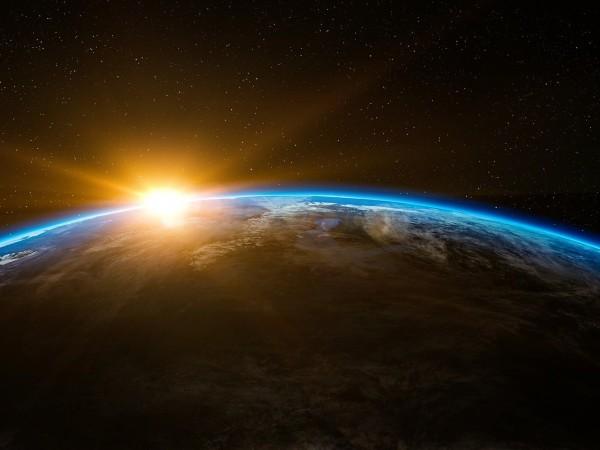 Повече от 11 милиона бразилци вярват, че Земята е плоска
