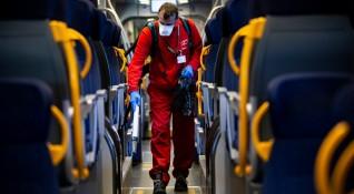 Евроексперт: България няма да се размине с коронавируса