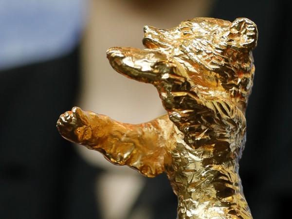 Раздадоха наградите на Берлинския международен филмов фестивал. Голямата награда –