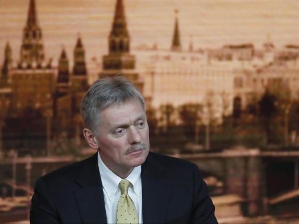 Русия и Турция са способни да сведат до минимум риска