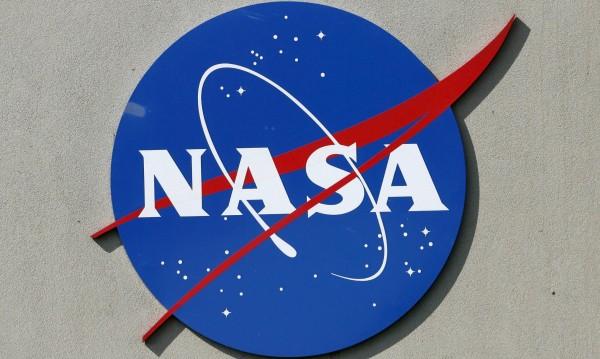 Шеф на НАСА арестуван за убийство