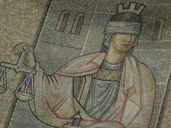Окръжна прокуратура - Хасково внесе в съда обвинителен акт спрямо
