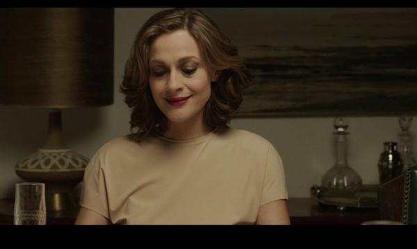Една от любимите актриси на Алмодовар идва у нас