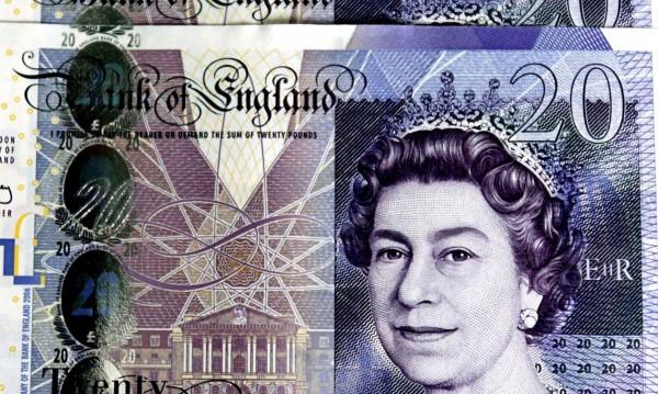 Правителството в Лондон дало поне £4,4 млрд. за Brexit