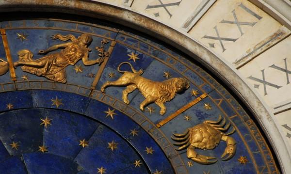 Седмичен любовен хороскоп за 9 – 15 март