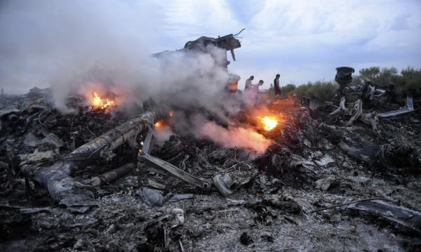 Смърт, останки и мистика: Започва делото за свалянето на MH17