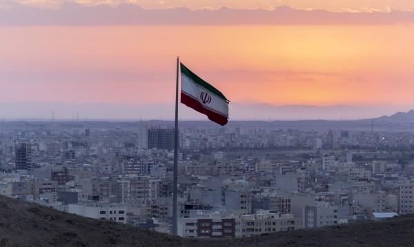 70 000 затворници на свобода в Иран заради COVID-19