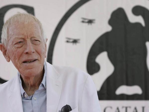 На 90-годишна възраст си отиде един от знаковите актьори от