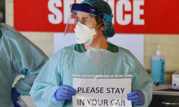 Социалното изолиране - ефектно ли е за коронавируса?