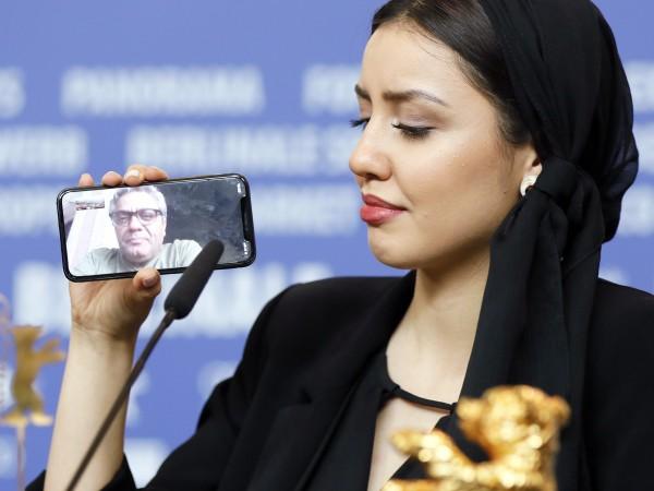 Иран не прощава на никого, дори и на онези, които
