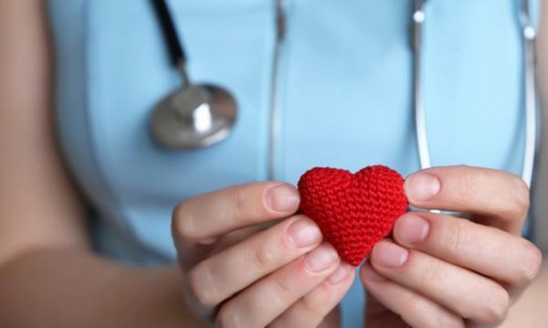 Защо е важно да следите кръвното си налягане? - Последни..