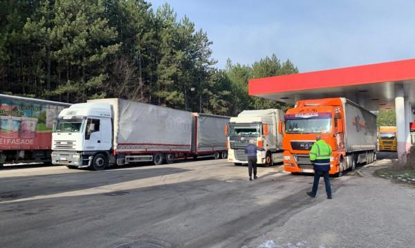 Затварят гранични пунктове у нас заради COVID-19