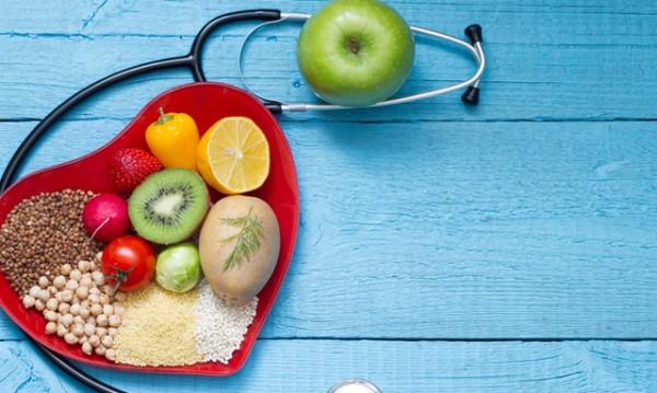 5 начина да намалите нивата на холестерола