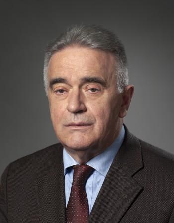 Президентът назначи Димитър Икономов за секретар по външна политика