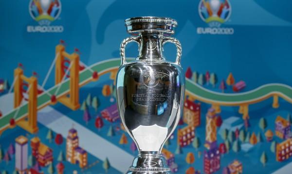 Почти сигурно: Евро 2020 става Евро 2021