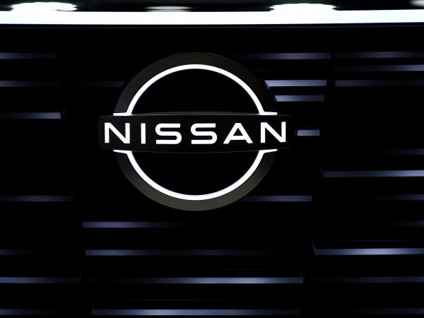 """В петък японската автомобилна компания """"Нисан"""" (Nissan Motor Co.) отвори"""