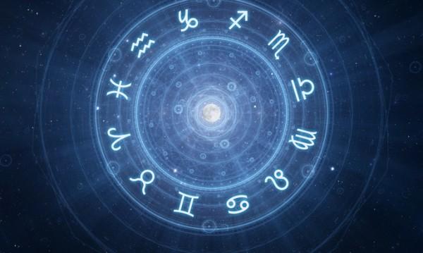 Седмичен любовен хороскоп за 16 – 22 март