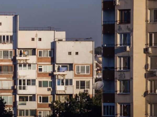 Апартаментите за гости в България са пълни с капацитет от
