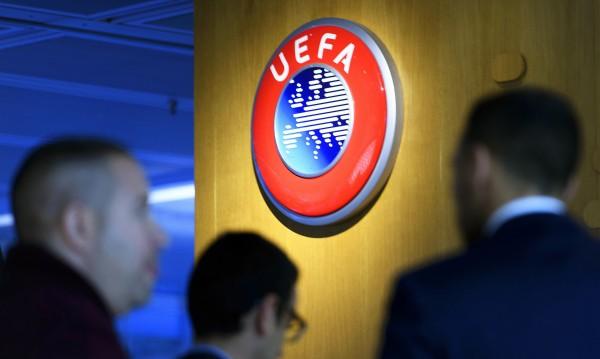 УЕФА с извънредна среща, решава бъдещето на футбола в Европа