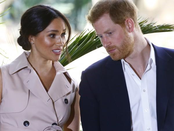 Отношенията между принц Хари и принц Уилям са се влошили