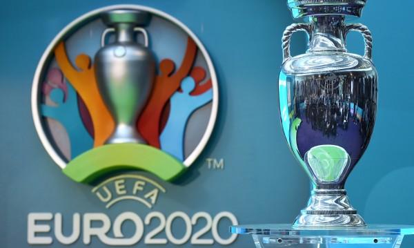 Окончателно: Евро 2020 става Евро 2021