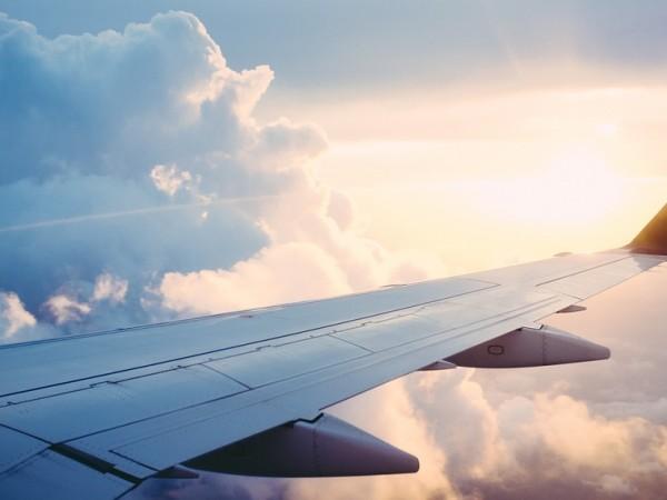 Операторите на частни самолети започнаха да отпращат богатите си клиенти,