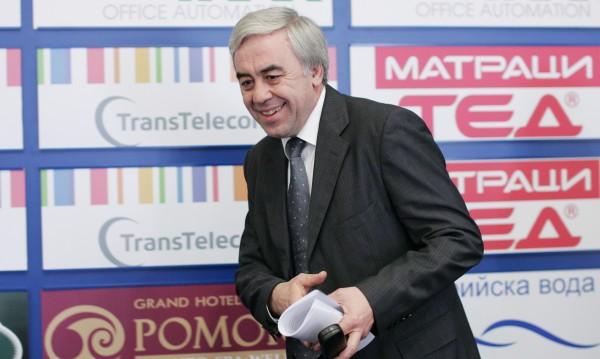 БХК: Нарушават се основни свободи на българските...