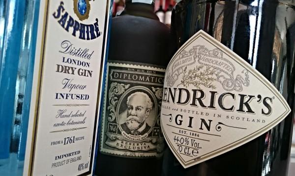 Ирландска дестилерия за джин вече прави дезинфектант