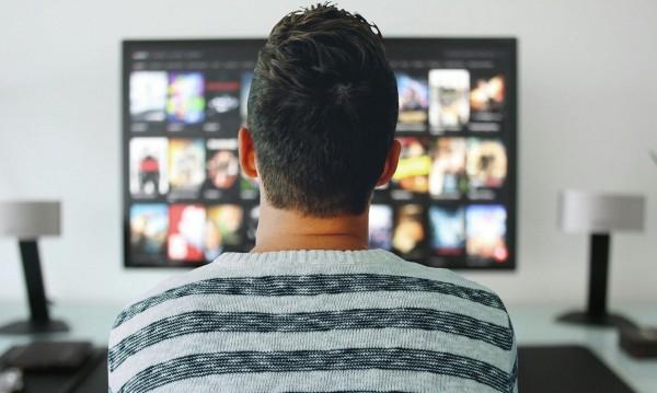 Youtube намали качеството на видеата за Европа до 640х480p