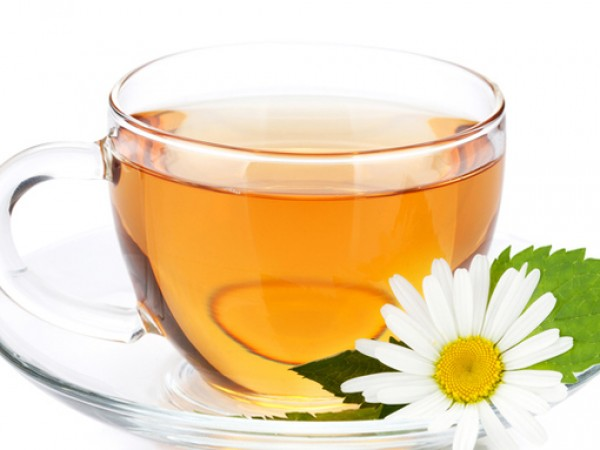 Чаят от лайка е популярна напитка, която е известна със