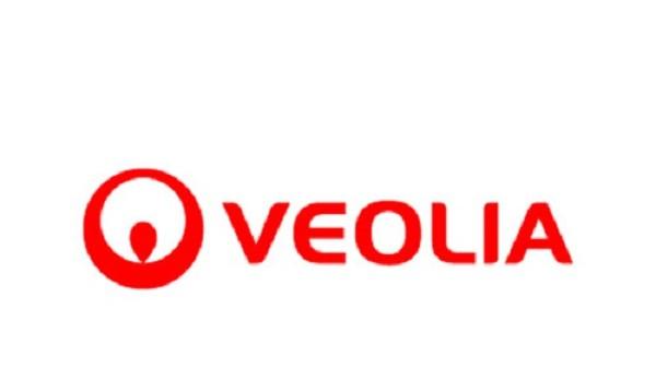 Екипи на Веолия в България се обединяват за да се справят с кризата